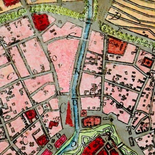 1796 г