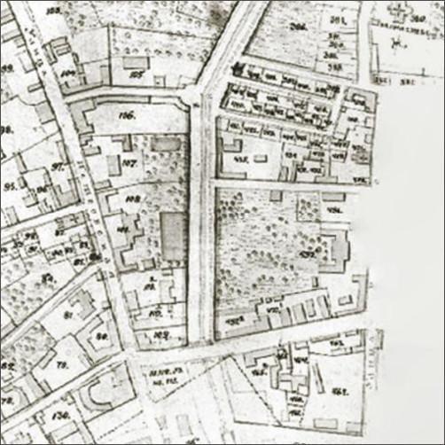 1817 г