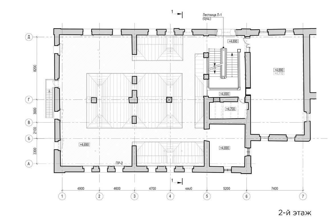 ruina-muar-012-И.jpg