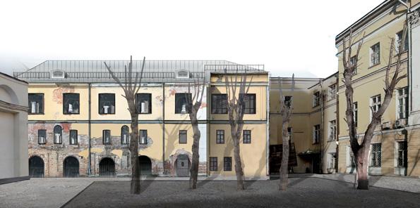 ruina022.jpg