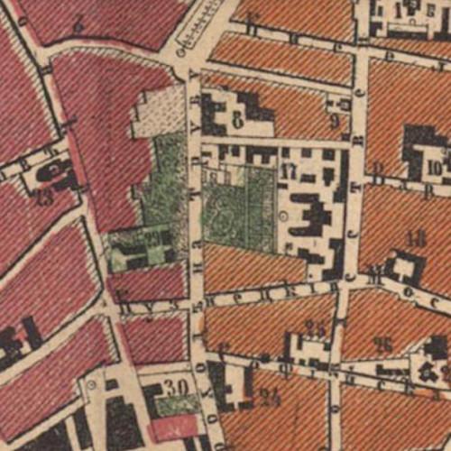 1858 г