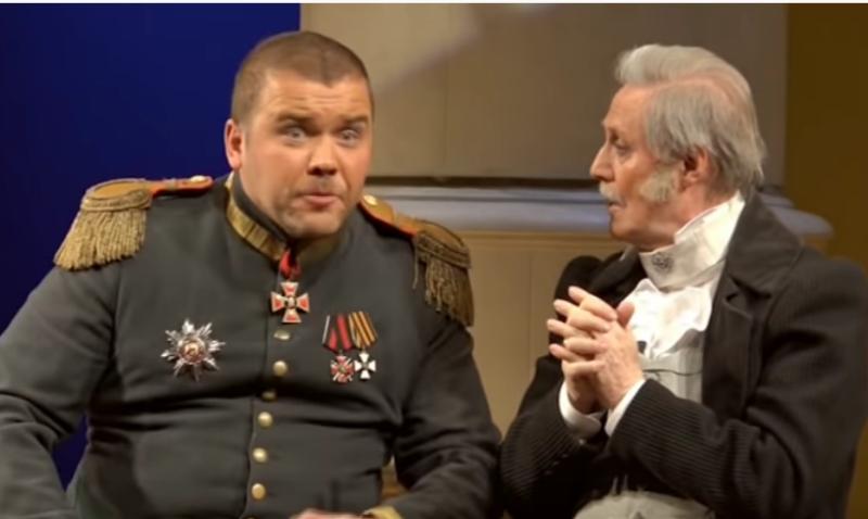 Screenshot_2020-10-30  Горе от ума А С Грибоедова(1).png