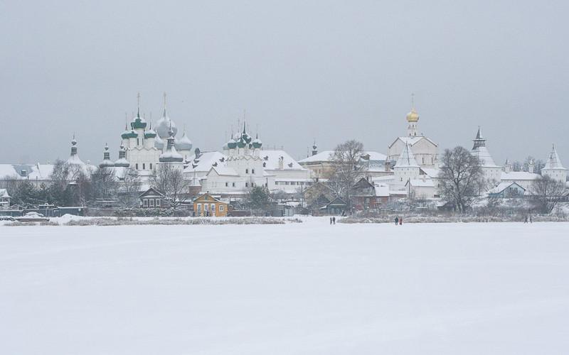 Ростов зимой.jpg