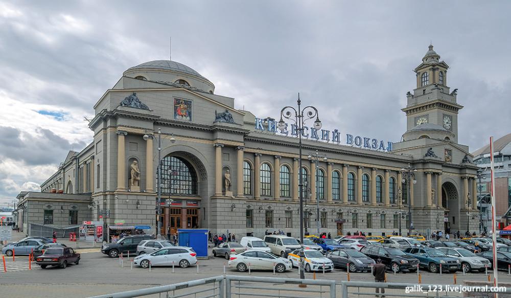 Киевский-1.jpg