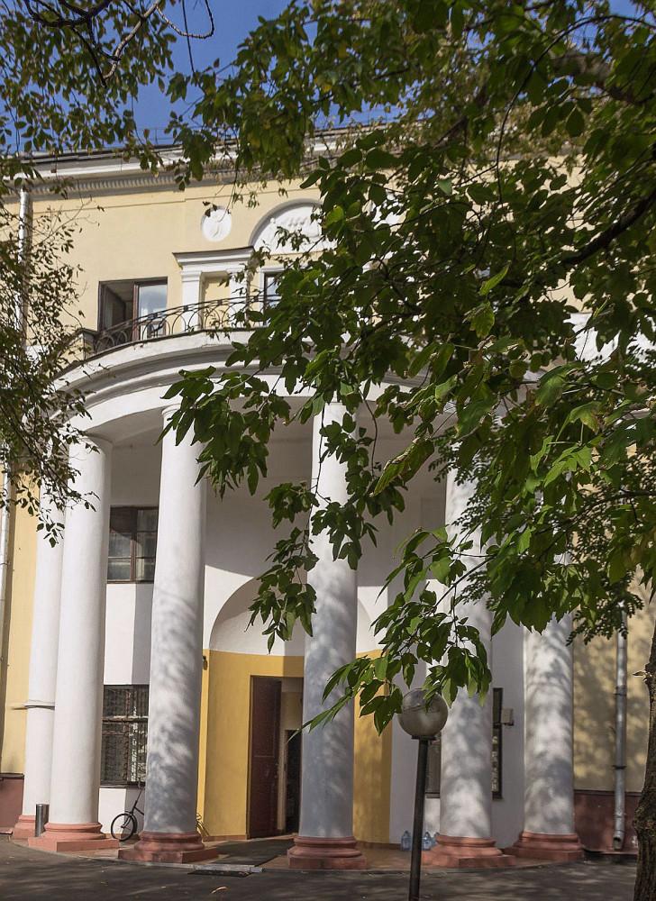 Скаковая-2.jpg