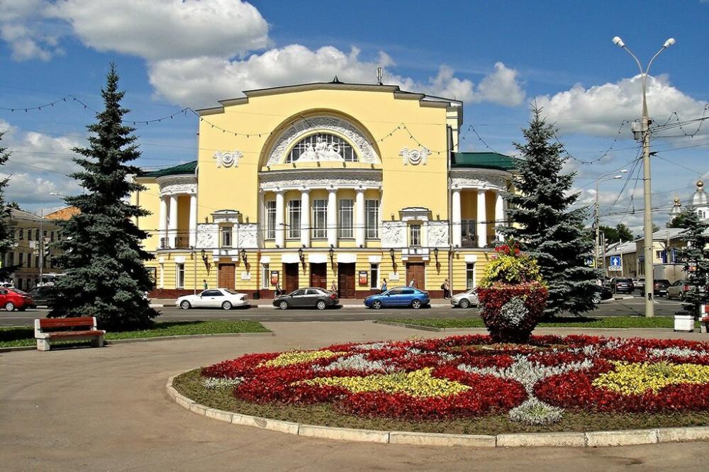 Ярославль-1.jpg