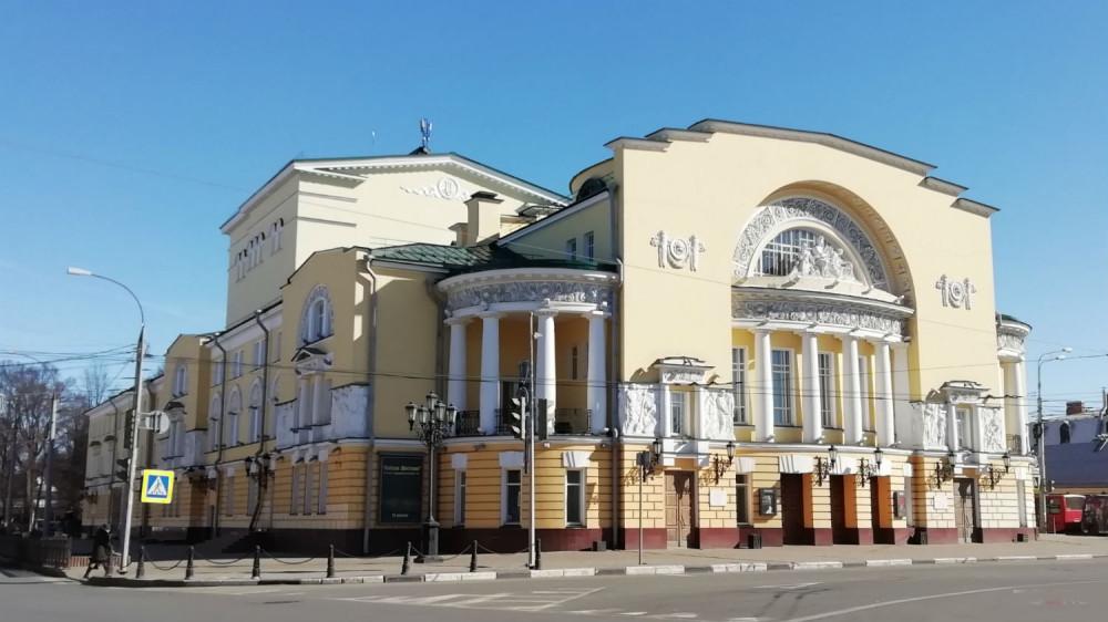 Ярославль-2.jpg