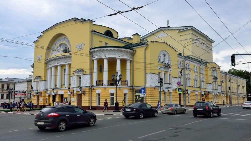 Ярославль-3.jpg