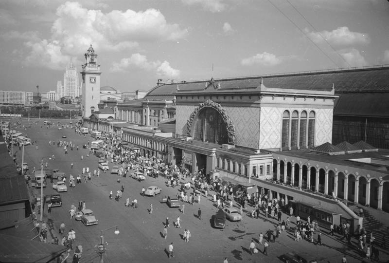 107124 Киевский вокзал.jpg