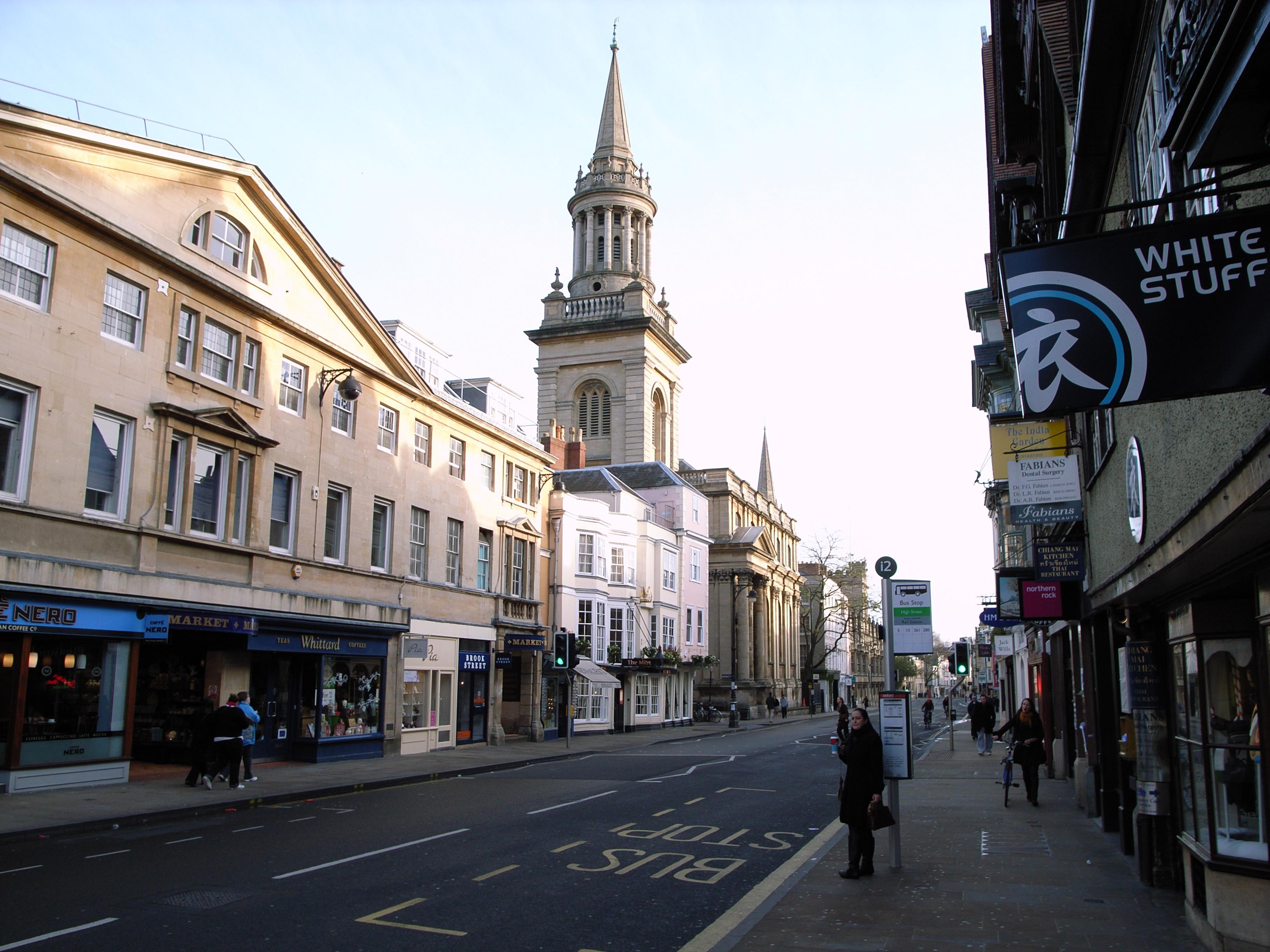 All_Saints_Church_Oxford.jpg