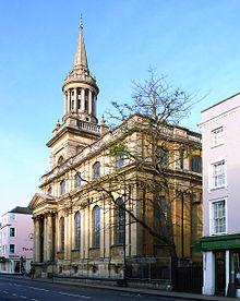 220px-All_Saints_Church_Oxford_(1).jpg