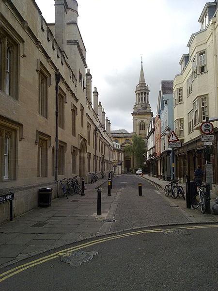 450px-All_Saints_from_Turl_Street_Oxford.jpg