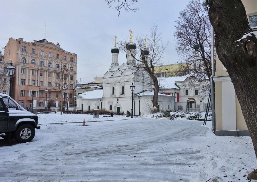 Московский дворик-1.jpg