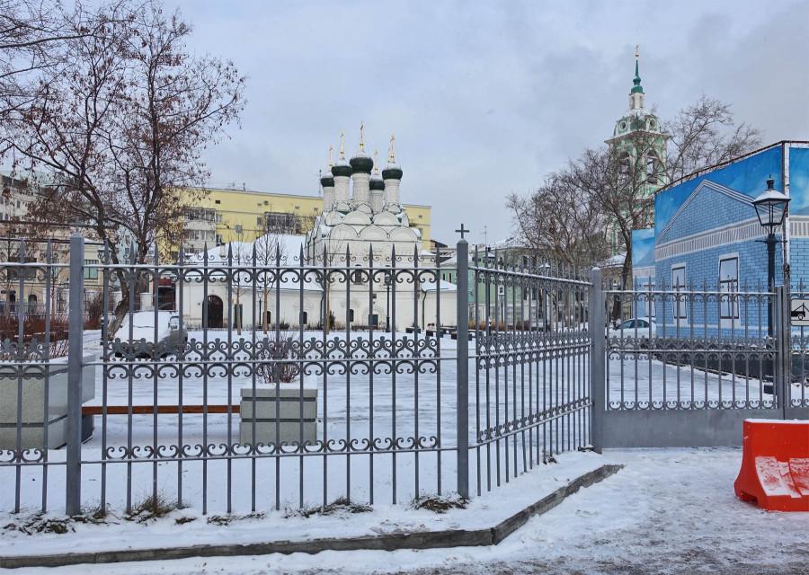 Московский дворик-4.jpg