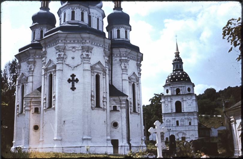 Киев-8