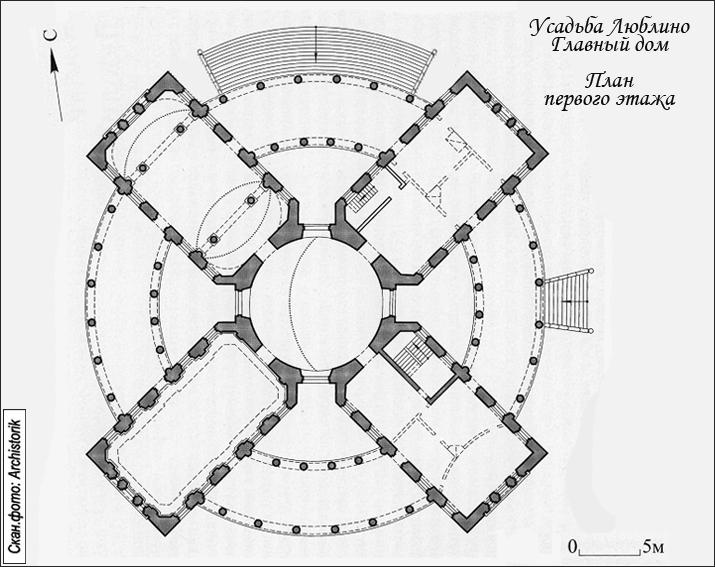 План дворца.jpg