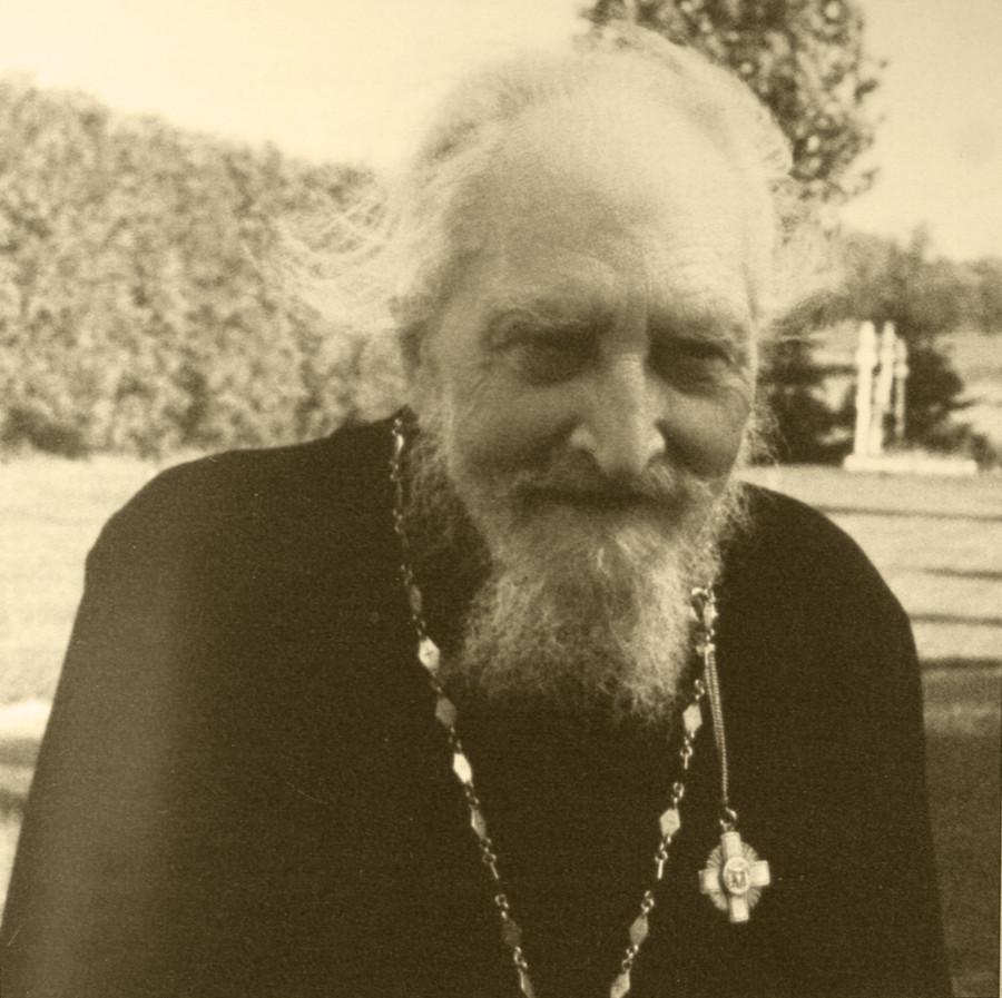 23974_900 Всемирното Православие - Църквата