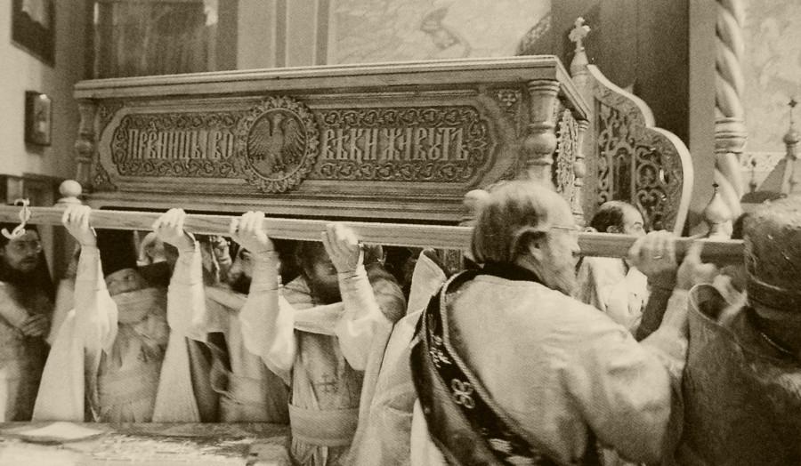 Св.Иоанн22