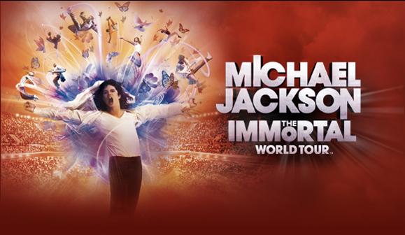 mj_immortal_tour