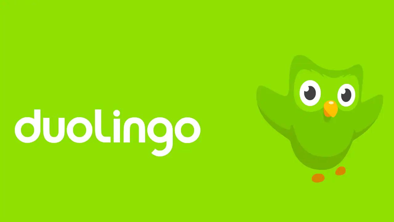 https://www.duolingo.com/learn