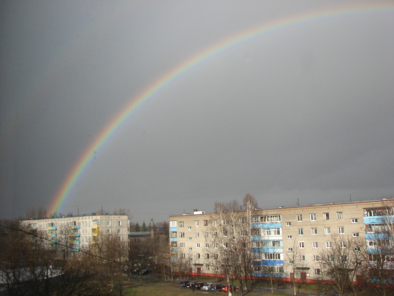 2013-04-24_18-59-47