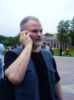 grigoriy-strizhenov21-254x343