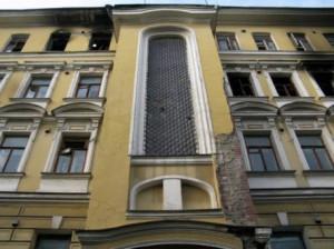 Sadovnicheskaya-9-hor-458x343