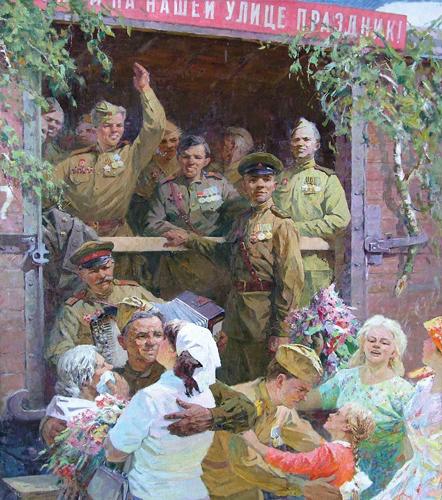 Чуприна-Николай-Петрович-(1928-2002)--«9-мая»-1970-(2)_mini_mini