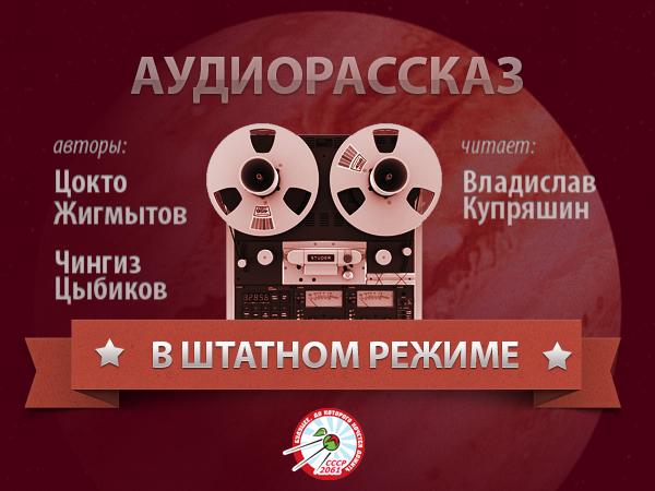 audiobook2