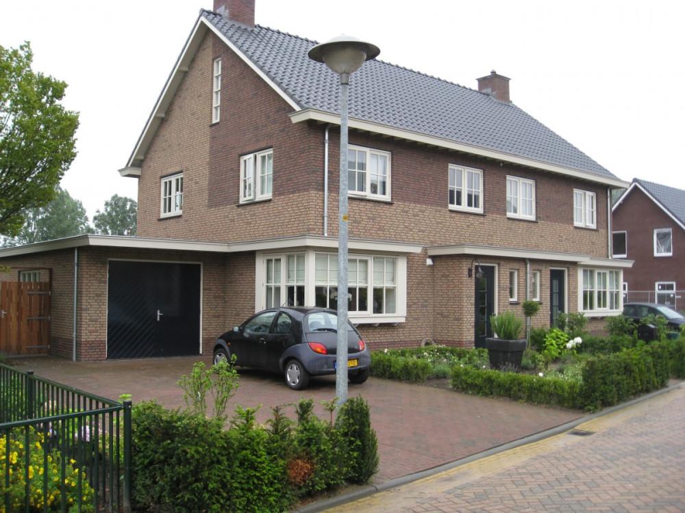 Жилье в голландии апартаменты таррагона дубай