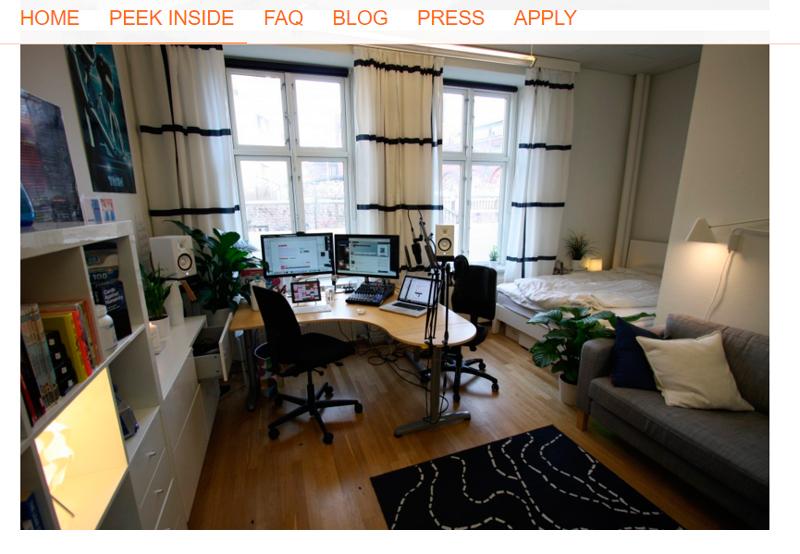 Nest_Cop_room.jpg