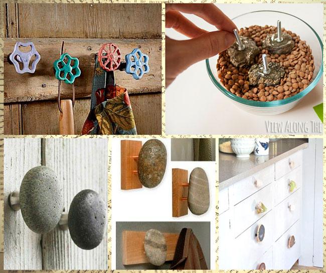 stones-(1).jpg