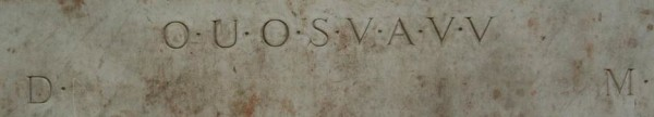 Shugborough_inscription.jpg