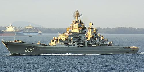 ВМФ РФ_1