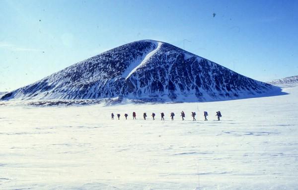 экспедиция_