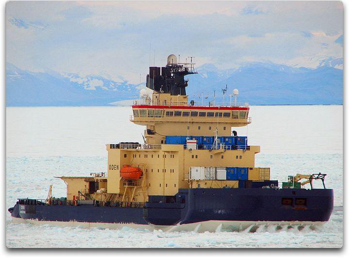 icebreaker-oden