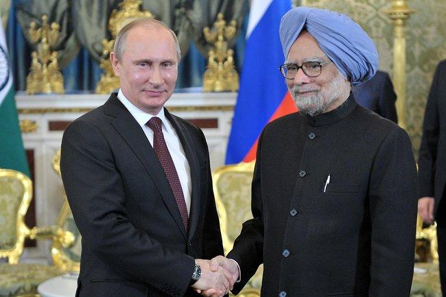 Putin_i_Singha