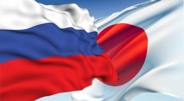 rossia_Yaponia_flagi