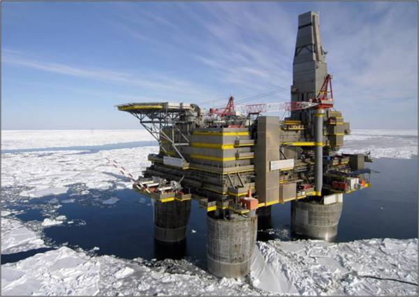 resursy_arctic