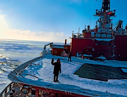 Арктика_4