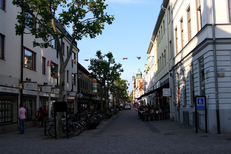 msn log in Kalmar