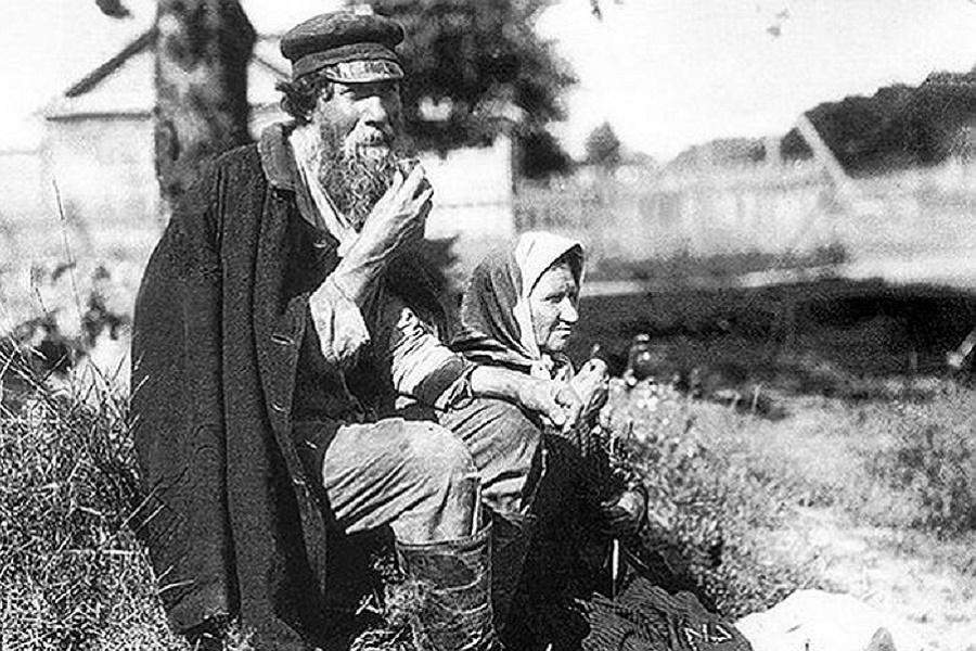 Почему крестьянам в 1861 году так и не отдали землю