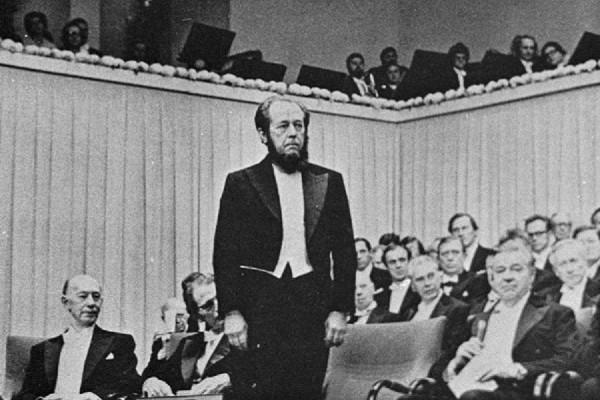 Солженицын оболгал даже штрафные роты
