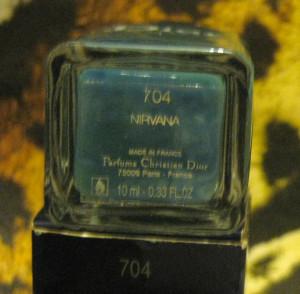 1980-01-01 00-00-47 (2)
