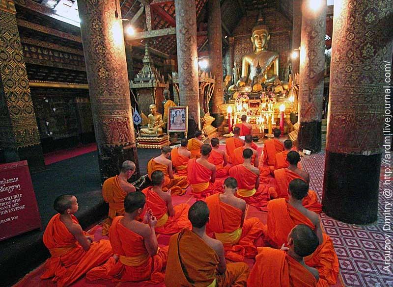 Алкоголизм в буддизме реферат на тему вредная привычка алкоголизм