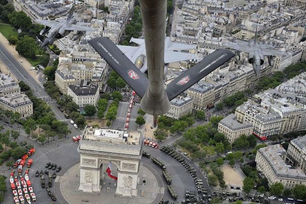 LKS+20120714+18349569+ranska+ilmavoimat+bastilji-päivä