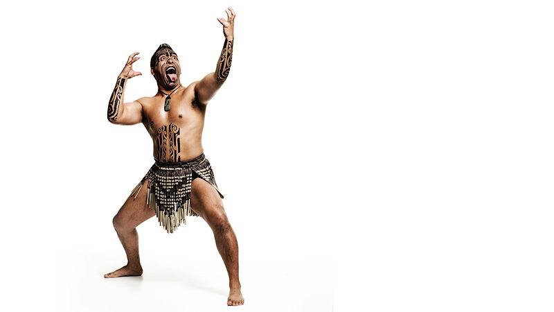 p_04 maori warrior