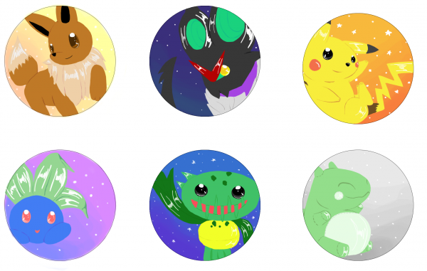 pokemon-stickers-preview