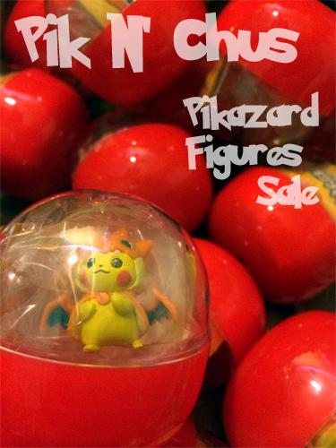 pikazard_figs