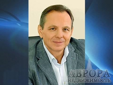 www.avrora-realty.ru news 71
